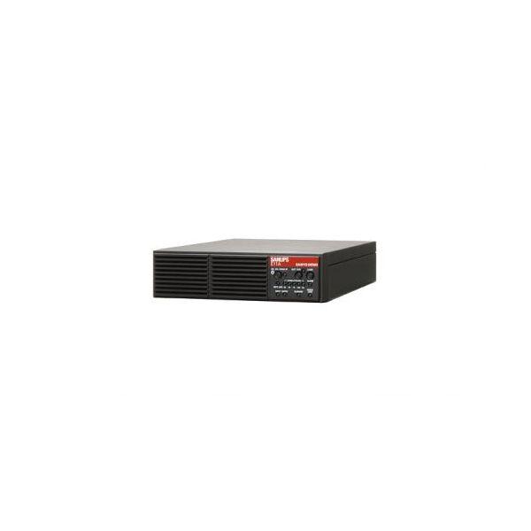 山洋電気[E11A351B001UJ]「直送」【代引不可・他メーカー同梱不可】 UPS
