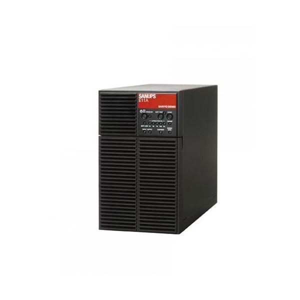 山洋電気 E11A751B001TWUJ 直送 代引不可・他メーカー同梱不可 UPS