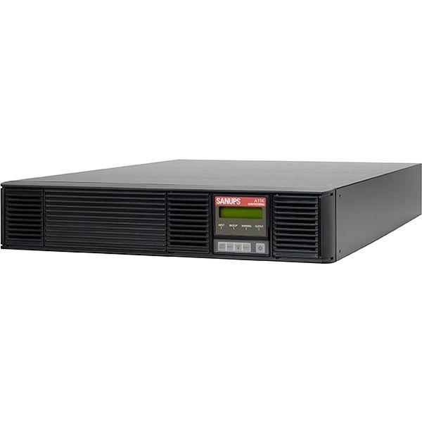 山洋電気[S-A11K202A0010SDT00]「直送」【代引不可・他メーカー同梱不可】 UPS SA11K202A0010SDT00