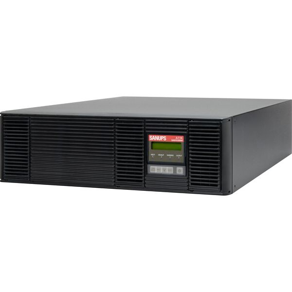 山洋電気[S-A11K302A0010SDT00]「直送」【代引不可・他メーカー同梱不可】 UPS SA11K302A0010SDT00