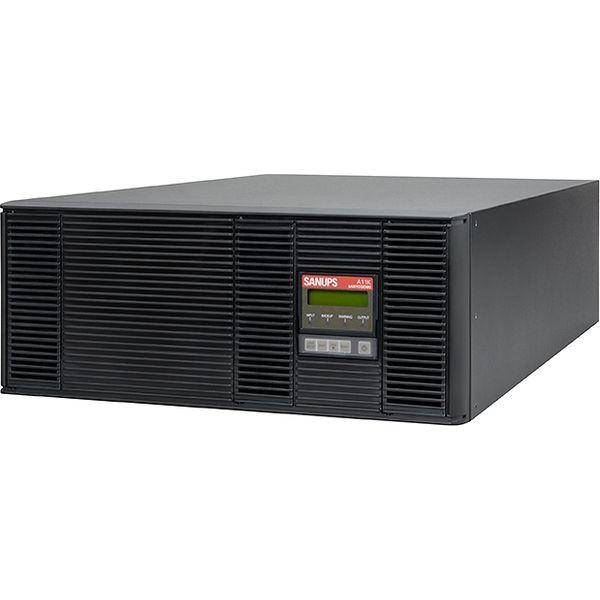 山洋電気[S-A11K502A0010SDT00]「直送」【代引不可・他メーカー同梱不可】 UPS SA11K502A0010SDT00