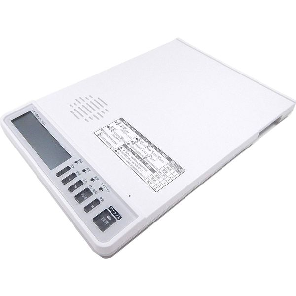 TAKACOM タカコム VR-D179A 自動通話録音装置<電話回線接続対応> VRD179A