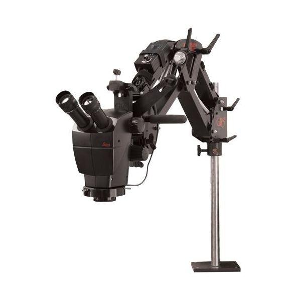 ライカ Leica A-60 マイクロスコープシステム アクロバットスタンド仕様 A60