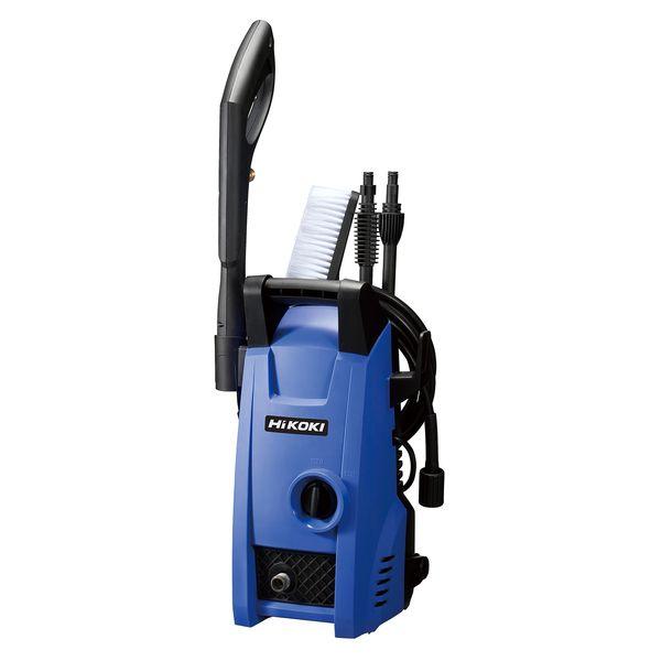 日立工機 FAW95 家庭用高圧洗浄機