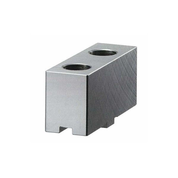数量限定価格!! JN12ウチヅメ:測定器・工具のイーデンキ 北川 JN12 チャック部品 ウチヅメ-DIY・工具