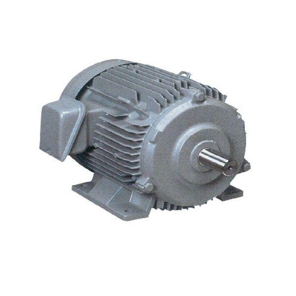 日立 HITACHI TFOA-LK 3.7KW 直送 代引不可・他メーカー同梱不可 ザ・モートルNEO100PREMIUM 日立三相モーター TFOALK3.7KW