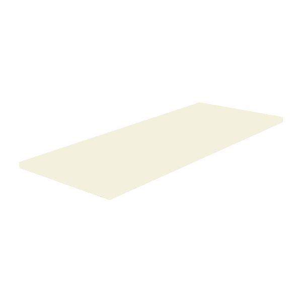 【個人宅配送不可】サカエ[RK-1560TAI]「直送」【代引不可・他メーカー同梱不可】 RKラック/キャスターラックRK型 オプション棚板セット RK1560TAI