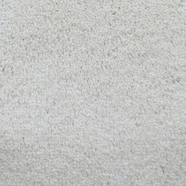 デタント 【abt-1253186】 約185×185cm (折り畳み) 【APIs】 タフトラグ