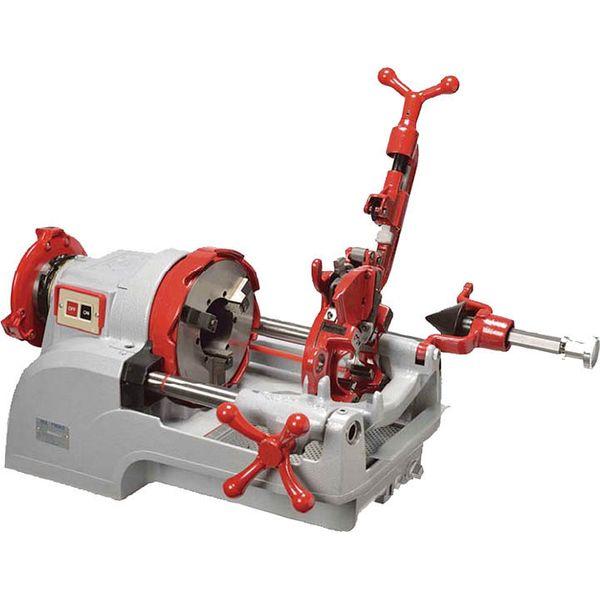 レッキス工業 273050 F80A3ステンレス仕様 パイプマシン