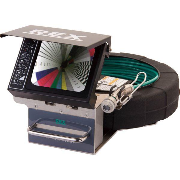 レッキス工業 44V001 Gラインスコープ GLS-V2830