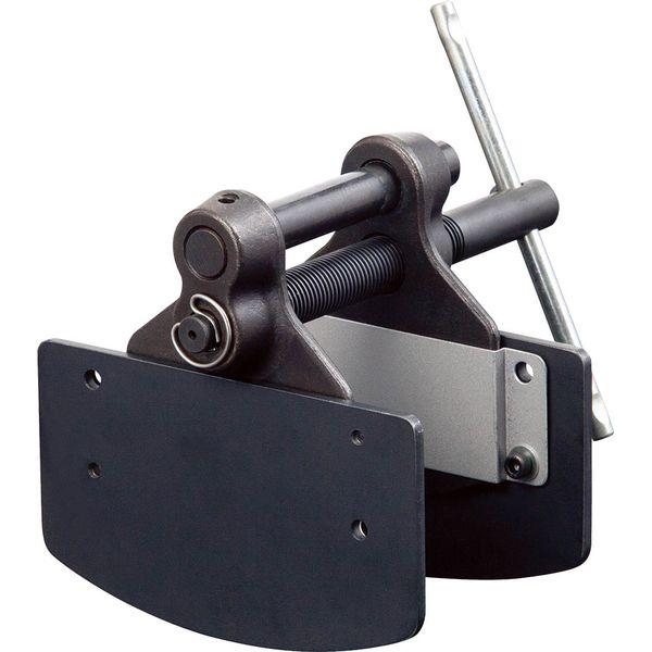 KTC 京都機械工具 ATCB5 ディスクブレーキ ピストンツールセット
