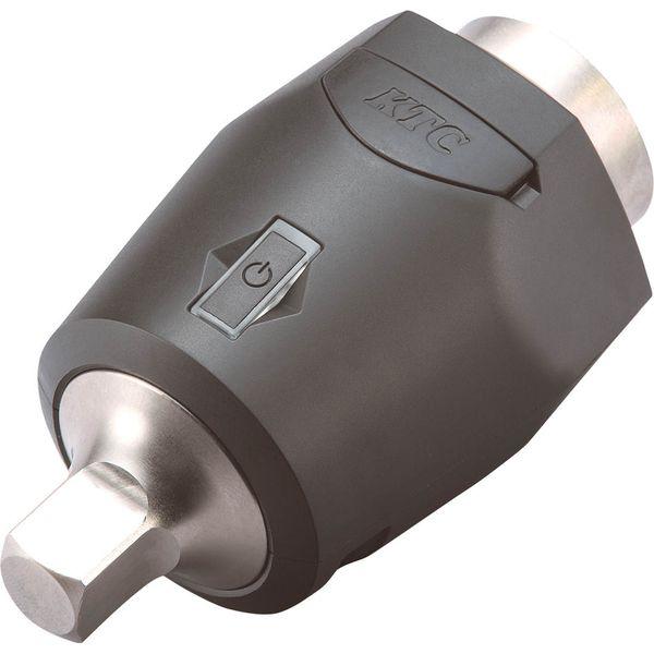 KTC 京都機械工具 GNA080-03 TORQULE【トルクル】 80Nm GNA08003