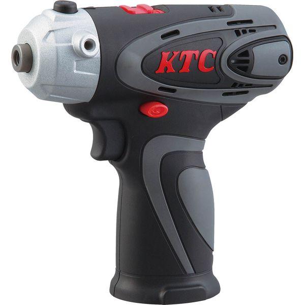 KTC 京都機械工具 JAE711 コードレスポリッシャー本体