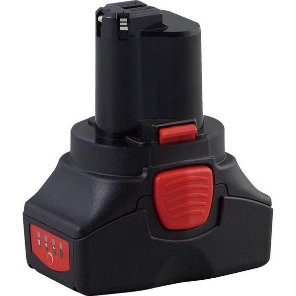 KTC(京都機械工具)[JBE1820G] バッテリーパック【JTAE911用】