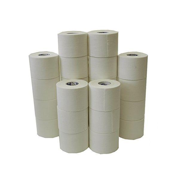 [1067]Finoa (フィノア)プロホワイト 1箱 51mm(長さ13.72m)x24個入り