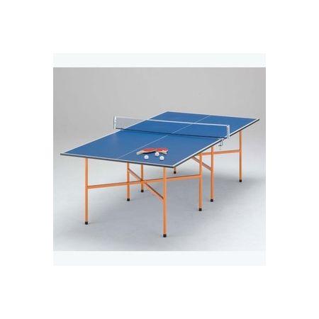 PX15 直送 代引不可・他メーカー同梱不可 UNIVER 卓球台 国際公式規格サイズ 家庭用にも【日本製】