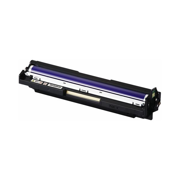 4548835141490 NEC ドラムカートリッジ PR-L9100C-35カラー用