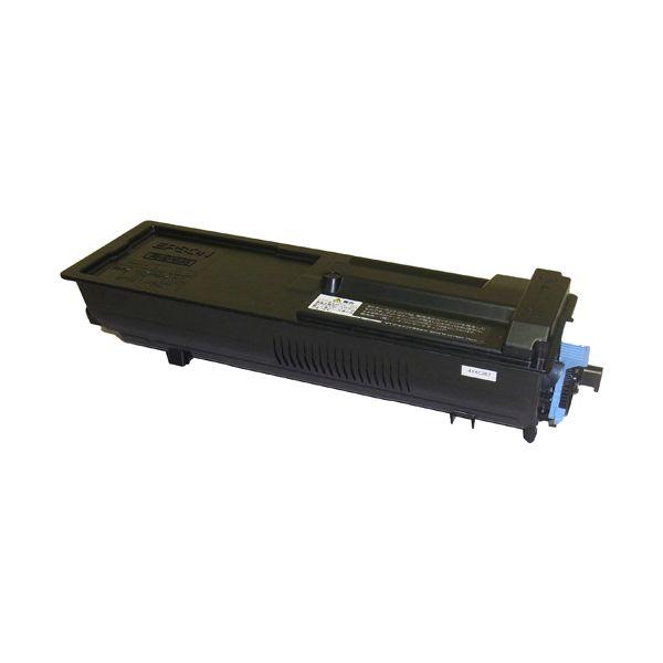 4560141497511 ハイパーマーケティング リサイクルトナー LPB3T28 再生 LPB3T28 サイセイ