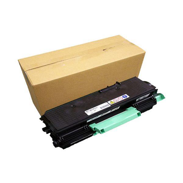 4560141499010 ハイパーマーケティング リサイクルトナーSP6400H再生 SP6400Hサイセイ
