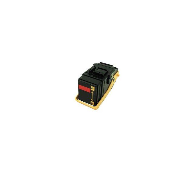 4580154311031 エネックス リサイクルトナーLPC3T18M 再生 LPC3T18M サイセイ