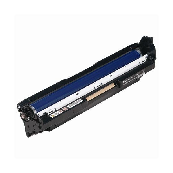 4988617043541 エプソン 感光体ユニット LPC3K17 カラー LPC3K17