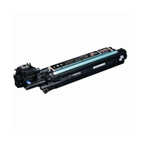 4988617097865 エプソン 感光体ユニットLPC4K9K 黒
