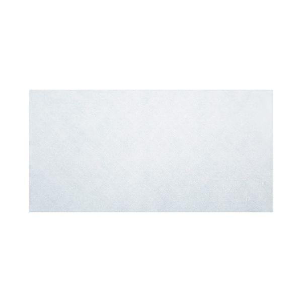 2147345269155 ストリックスデザイン カウンタークロスホワイト 100枚×16パック