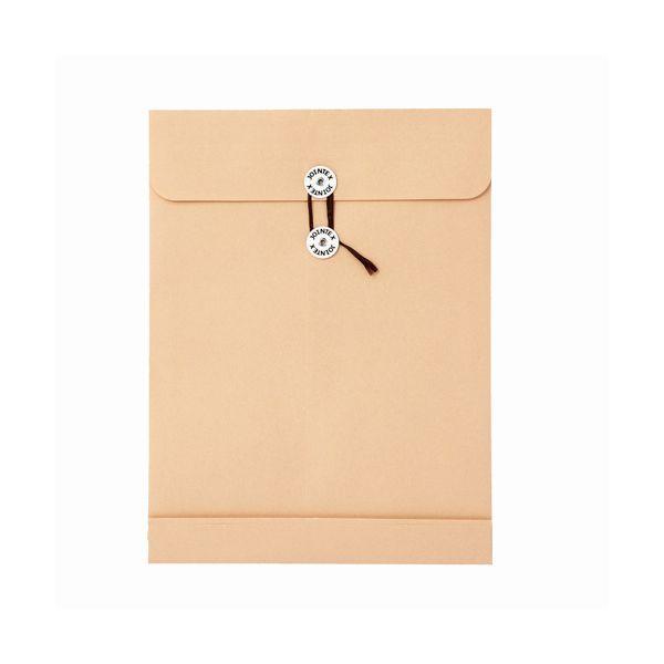 4547345019084 ジョインテックス 保存袋<古紙配合>角2 250枚 P603J-K2-250