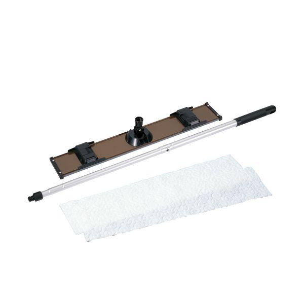 4901690935411 スリーエム ジャパン 床用掃除道具 ダスターキット D/KIT M