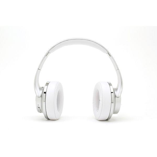 4562266693816 【10個入】 いい音 イイネ Bluetoothヘッドホン&スピーカー TA-MH5 SV