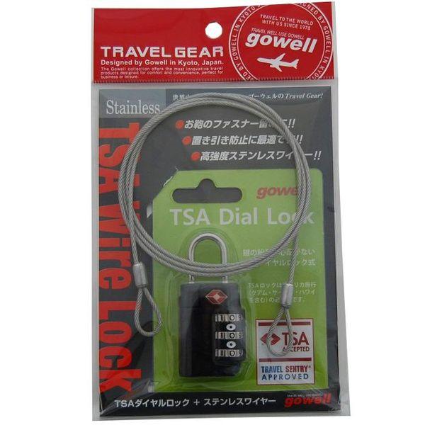 4905414013263 即日出荷 TSAワイヤーGX1m ブラック 卸売り キャンセル不可 GW-2801-326 5個入