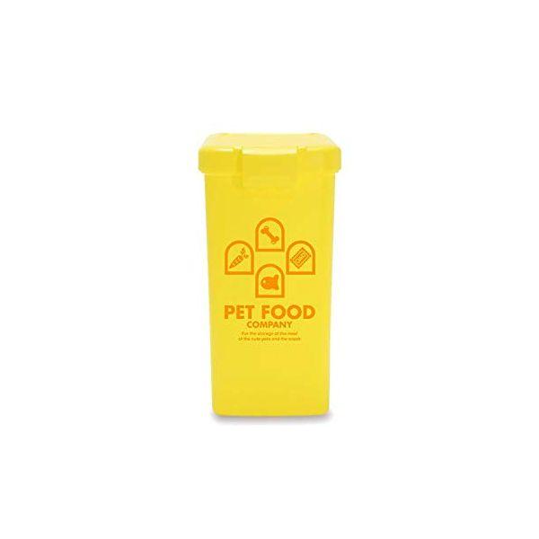 4966149386121 ペットフードカンパニー 出色 L 黄 20個入 キャンセル不可 上質