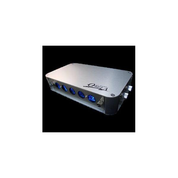 GSD-209N イオンメディック オーリラ 20~30畳用 ハイクオリティ 直送 限定特価 他メーカー同梱不可 代引不可 GSD209N