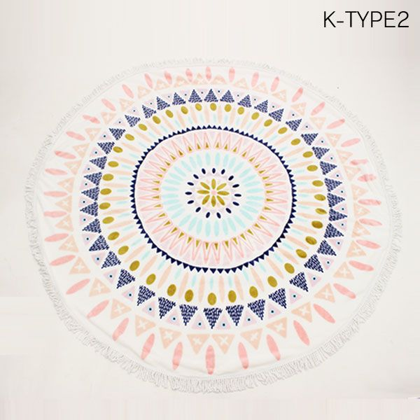 【NewYearSALE】[4562351032568] 【10個入】 ラウンドケット K-TYPE2