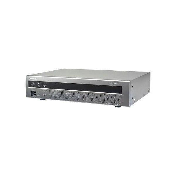 輸入 パナソニック電工 Panasonic WJ-NX200 6 NWディスクレコーダー 6TB WJNX200 他メーカー同梱不可 代引不可 直送 正規認証品 新規格