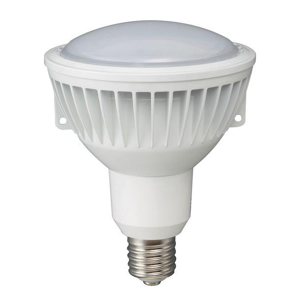 ハタヤリミテッド LED-42WW 交換球 LED42WW