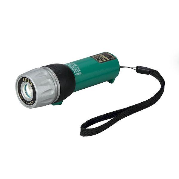 ハタヤリミテッド SEP-005D LED防爆型ミニライト SEP005D