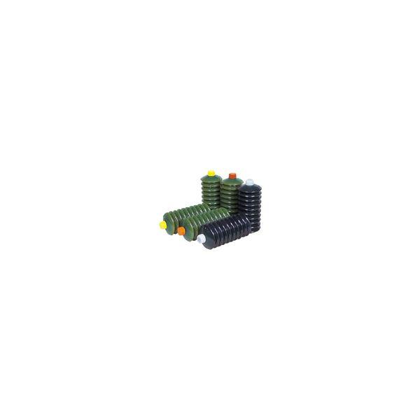 ヤマダコーポレーション MMG-200MO 20P マルチグリス MMG200MO 20P
