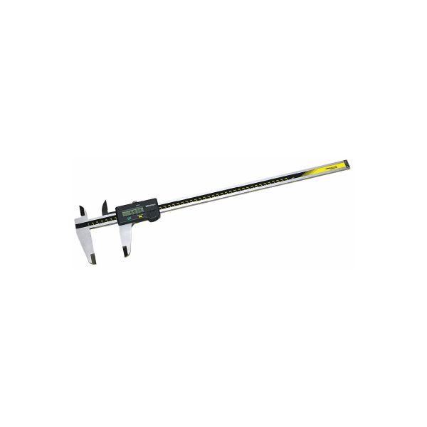 最も信頼できる CD-100C Mitutoyo ミツトヨ CD100C50050210:測定器・工具のイーデンキ ノギス 500-502-10-DIY・工具