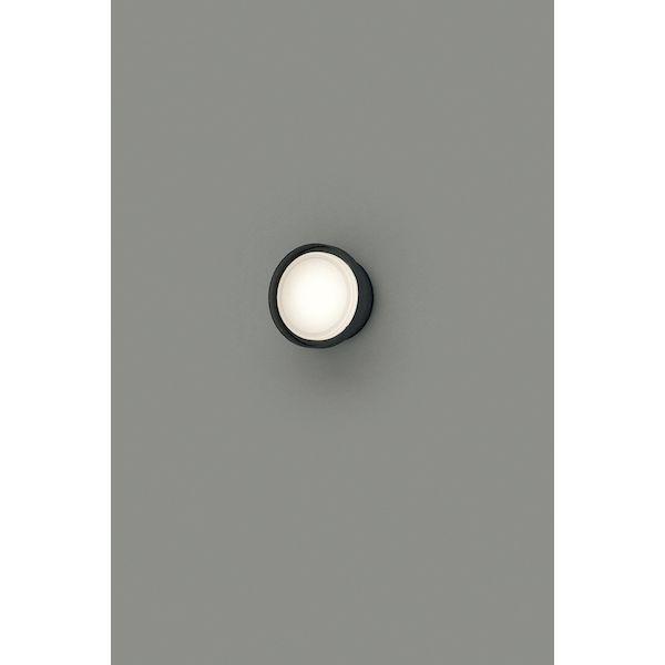 東芝 TOSHIBA LEDB87920L K -LS LED玄関灯 LEDB87920L K LS