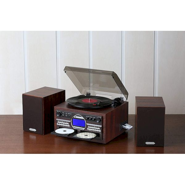 とうしょう TS-6153 DVDカラオケ録音機能付き TS6153