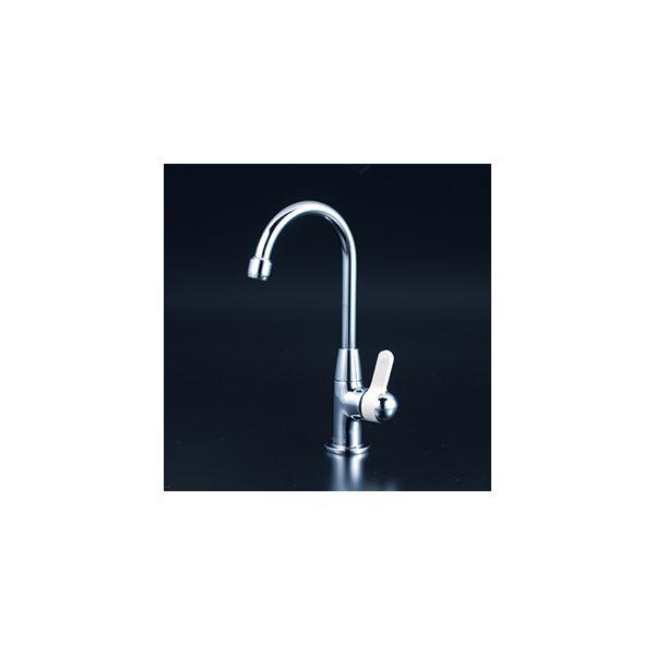 KVK 4952490093986 パーティシンク用水栓