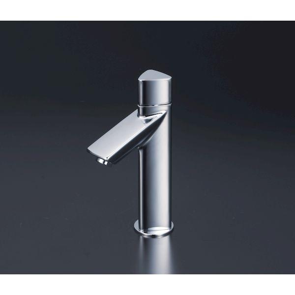 KVK 4952490803226 立水栓