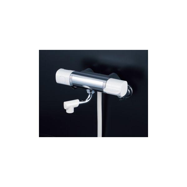 70%OFFアウトレット 激安通販ショッピング KVK 4952490804469 サーモシャワー 最高温度規制