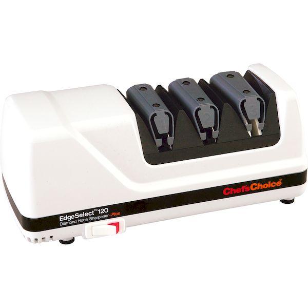 087877001200 シェフスチョイス シェフスチョイス 電動式包丁研ぎ器 120N