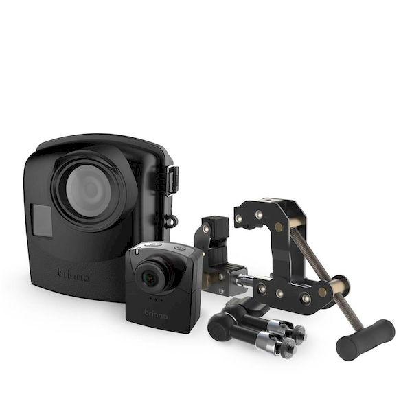 【個数:1個】BCC2000 直送 代引不可・他メーカー同梱不可 Brinno フルHD タイムラプスカメラコンストラクションパック