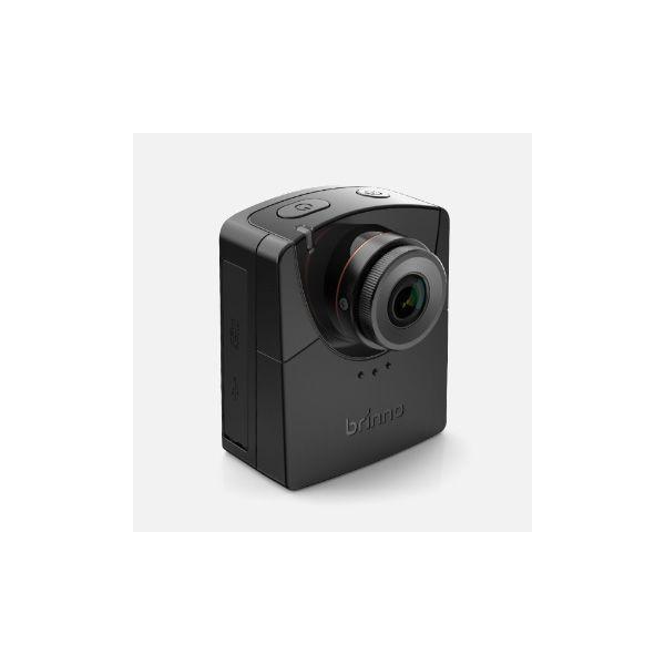 【個数:1個】TLC2000 直送 代引不可・他メーカー同梱不可 Brinno フルHD タイムラプスカメラ
