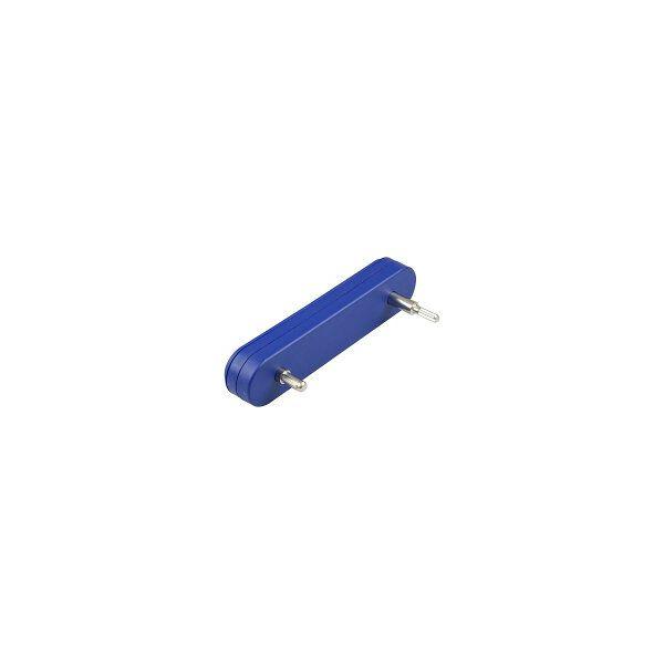 8005782903411 エムテートリマツ インペリア RMN-220用KRM-A10連動軸