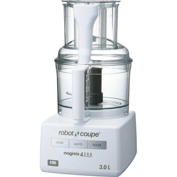 4571206432651 ロボクープ ロボクープ マジミックス RM-4200F