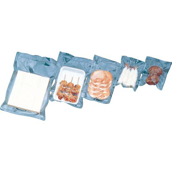 4702719700801 旭化成 卓上密封包装機専用袋 飛竜 N-8